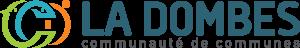 Communauté de communes de la Dombes