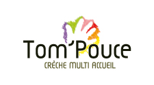 Tom'Pouce Crèche Multi-accueil Multi-accueil Tom'Pouce, Brin d'Malice et RAM